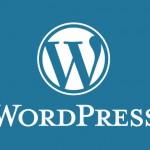 [WordPress]ページャーの利用で発生するタイトルタグの重複を修正する
