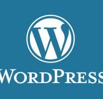 WordPressのプラグイン更新の際にエラーが表示。