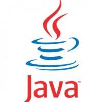 Javaの学習まとめ(配列とVectorについて)