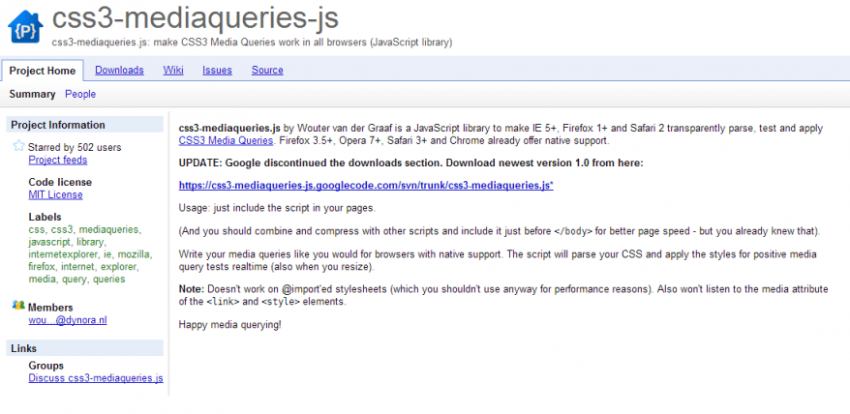 css3-mediaqueries.jsサムネイル