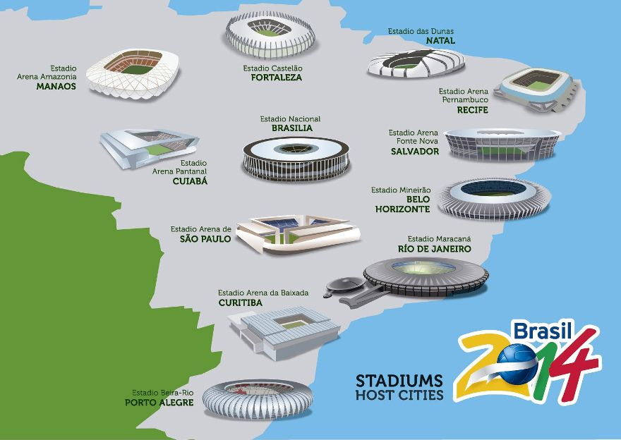 Stadiums-hosts-cities-Brazil-2014-map-compressor