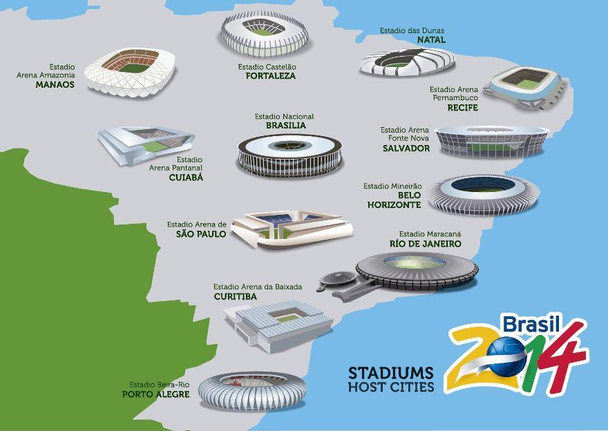 Stadiums-hosts-cities-Brazil-2014-map-compressor