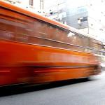 西鉄旅行から21泊22日で46都道府県を巡るバスツアーがまもなく売り出し
