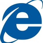 IE8以前の古いブラウザに対応するためにスクリプトを読み込む