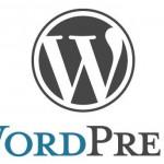 WordPressのユーザー名は丸見えです。気になる場合はできるだけ隠しましょう。
