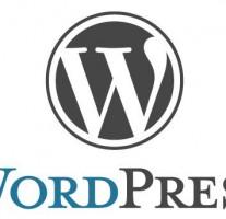 WordPressのリビジョン管理を停止してデータ肥大化を防ぐ