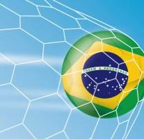 ブラジルがドイツに7失点の大敗で悲願の地元開催優勝の望みを断たれました。