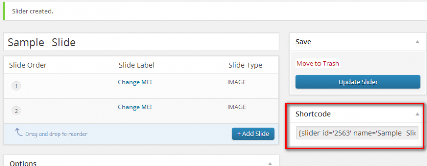 wp slider plugin7