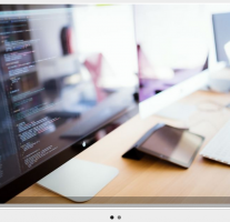 レスポンシブWEBデザイン対応で複数設置することができるWordPressのスライダープラグイン「WordPress Slider Plugin」
