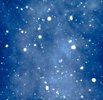 流行りにのって大人気の『アナと雪の女王』をDVD鑑賞しました。