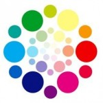 RGBカラーとCMYKカラーの違いは?
