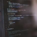 CSS3で定義されている知っているとコーディング作業が楽になるセレクタと擬似クラス