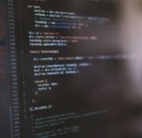 コーディング作業が楽になるCSS3で定義されているセレクタと擬似クラス