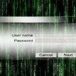 誰もがよく使うパスワードを使いまわしていませんか?最悪パスワード1位は「123456」
