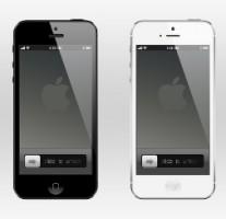 iPhoneを充電するLightningケーブルは簡単に断線するものだと割り切ろう