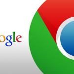 Chromeアプリ『YouiDraw Logo Creator』を使ってみました。
