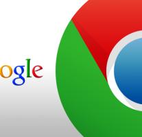 Google Chromeで使用中のタブを誤って閉じた時に復活させるショートカットキー
