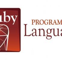 Rubyで顧客管理WEBアプリケーション作ってみます③