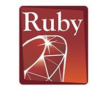 Ruby学習の為に顧客管理WEBアプリケーション作ってみます。