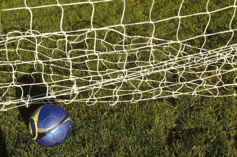 soccer_bg