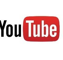 YouTube動画を音量ミュートでWEBサイトに埋め込む方法