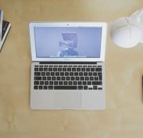 2月6日はブログの日。記念日を認定しているのは日本記念日協会!