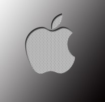 [Mac] F10などの標準ファンクションキーが使えなくて不便な場合の対応方法