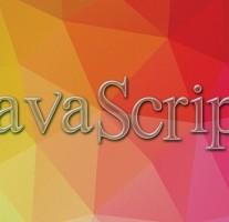 【JavaScript】 (0 < n < 10) のように比較演算子をつないで使えないのはなぜ?