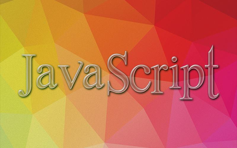 img_javascript