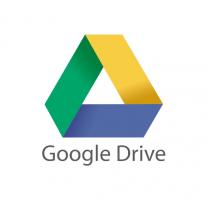 Google ドライブ ストレージに 2 GB のボーナス容量も追加されました。
