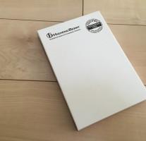 iPhone6専用の保護キャップ付きケースが届きました。