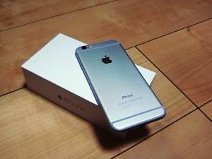 iPhoneの音量がヘッドフォンモードのままになった時の解除方法