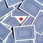 ブログカード風にリンクを表示する便利なブックマークレット
