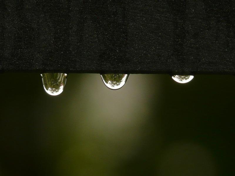 raindropアイキャッチ