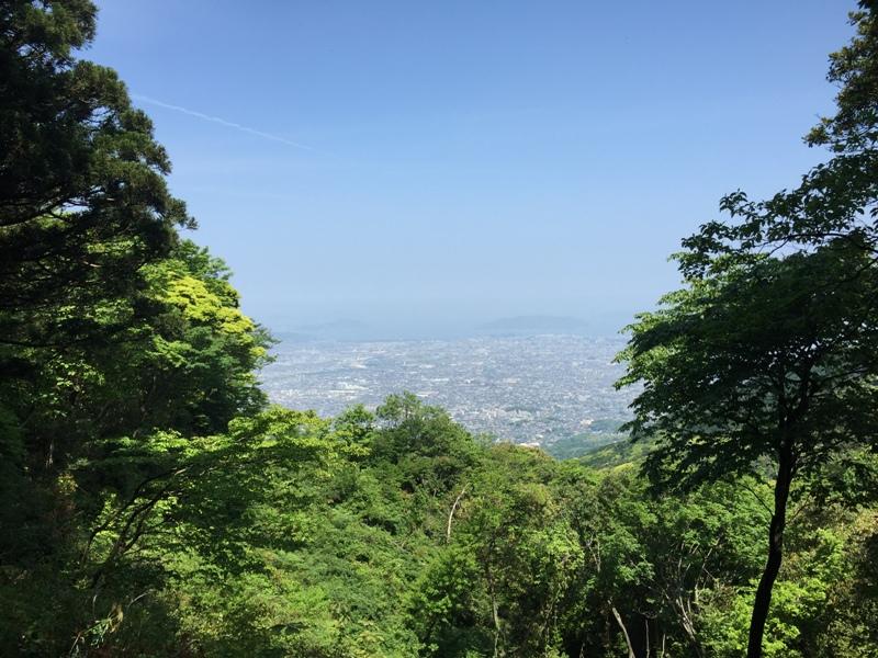 aburayama10