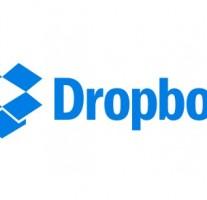 Dropboxがファイルリクエスト機能を公開!複数人から写真や動画など簡単に集められるよ。