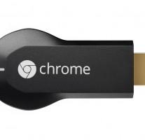 Amazon最大のセール「プライムデー」で買ったChromecastがいい感じ