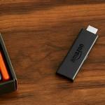 Amazon「プライム・ビデオ」をTVで楽しむ「Fire TV Stick」が9月26日まで3000円オフだぞ!