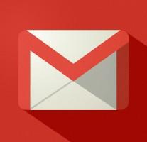 Gmailのショートカットキーによる誤送信を防ぐ2つの対策