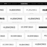 フォント選びに便利なウェブサービス「wordmark.it」。これ最高!