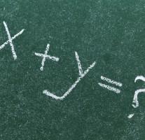 数学の勉強には『数学ガールの秘密のノート』シリーズがおすすめ。