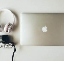 MacでPDFファイルのページを分割・結合する方法