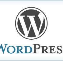 [WordPress] 外部CSSやJavaScriptの読み込みはfunctions.phpで。スマホでは読み込ませない対応も簡単。