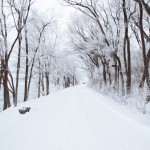 1月23日(土)〜25(月)は西日本で災害レベルの大雪情報。ライフラインのストップに備えろ!