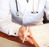 今年受診した健康診断の結果にとりあえず一安心。