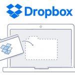 6800万人のアカウント情報が流出したDropbox。2段階認証でセキュリティ対策する手順
