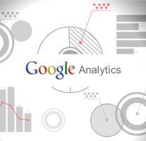 [Google Analytics]『reddit.com』などの迷惑なリファラースパムはフィルタ機能で除外