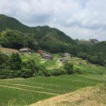 那珂川町をサイクリング!激坂コースにまたチャレンジしてきました。
