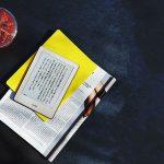 アマゾンジャパンが日本でも電子書籍定額読み放題サービスを8月に開始!?
