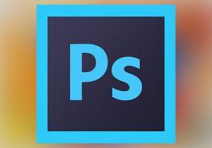 [Photoshop] WEBデザインの作業効率が最も上がるレイヤースタイルのコピペ方法は?